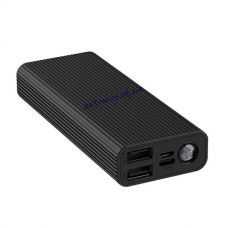 Портативное зарядное устройство Power Bank Hoco J54 10000mAh