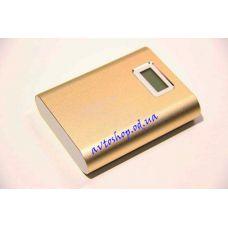 Зарядное устройство iMAX  Power Bank 10000mAh