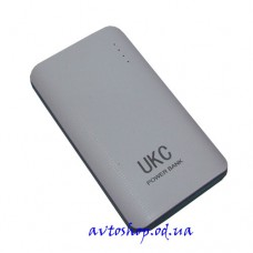 Зарядное устройство Power Bank 919  20000mAh