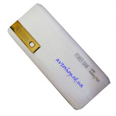 Зарядное устройство Power Bank 901 15000 mAh