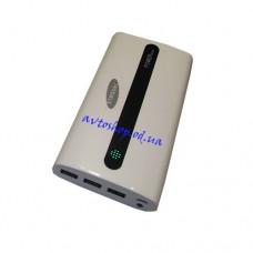 Зарядное устройство Power Bank Samsung  912 30000mAh