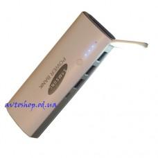 Зарядное устройство Power Bank  Samsung 910 30000mAh