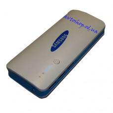 Зарядное устройство Power Bank  Samsung 911 30000mAh