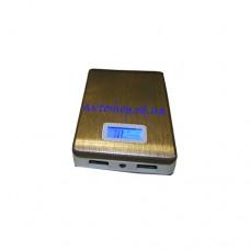 Зарядное устройство Power Bank Pieng 928 10000mAh