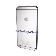 Зарядное устройство Power Bank Iphone 20000mAh