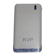 Зарядное устройство Power Bank KVP 25000mAh small