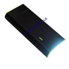 Портативное зарядное устройство Power Bank Meizu 30000mAh Black