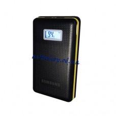 Зарядное устройство Power Bank Samsung 20000 mAh small