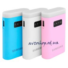 Power Bank SAMSUNG 10000mAh