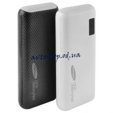 Power Bank SAMSUNG 20000mAh 2USB