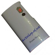 Портативное зарядное устройство Power Bank FS-009 Viaking 20000mAh
