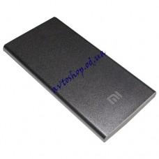 Зарядное устройство Power Bank Xiaomi 24000 mAh Big