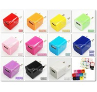 Зарядка USB для  iPhone 4,4S и iPod