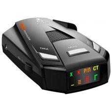Радар-детектор Cobra CT 2450