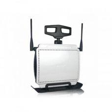 Wi-Fi маршрутизатор TENDA W330R 802.11n 300Mbit 4port 1Gbit (3-х антенный)
