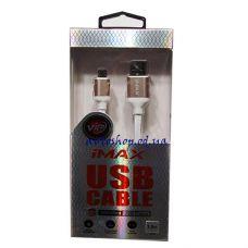 USB кабель Imax Pro Micro USB 1.5m