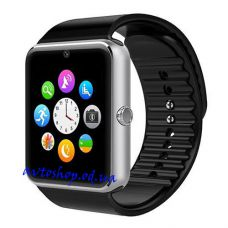 Часы Smart Watch Phone GT08