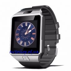 Часы Smart Watch Phone DZ09