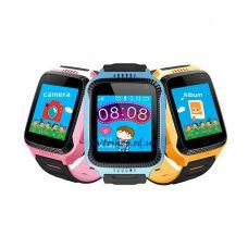 Smart часы Q528