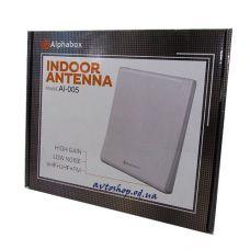 ТВ антенна внутренняя EL-005