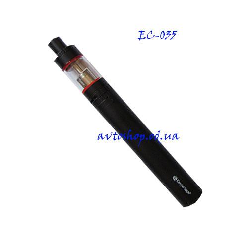 Электронная сигарета KangerTech SUBVOD 1300 мАч EC-035