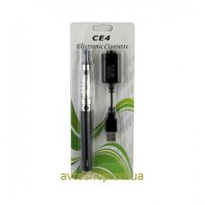 Электронная сигарета - eGo CE4