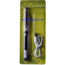 Электронная сигарета UGO-V II 900mAh EC-019 Black