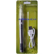 Электронная сигарета UGO-V II 1100mAh EC-020 Steel