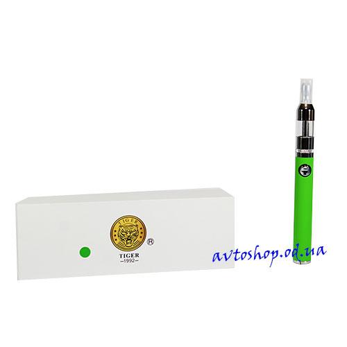 Электронная сигарета Mini x9-1 900mAh