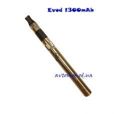 Электронная сигарета EVOD 1300mAh