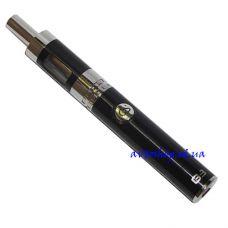 Электронная сигарета G3