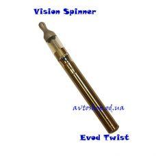 Электронная сигарета EVOD Twist Vision