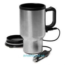 Термокружка CUP 2240
