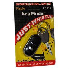 Брелок Key Finder