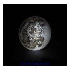 Проектор луны