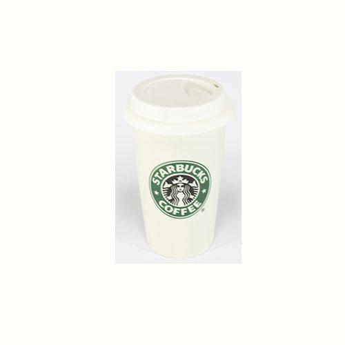 Керамический стакан (чашка) Starbucks HY101