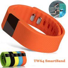 Смарт браслет Smart watch TW64