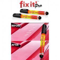 FIX IT PRO карандаш от царапин