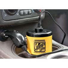 Зарядно-пусковое устройство для автомобиля Jump Starter 3011