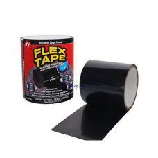 Сверхпрочная скотч - лента Flex Tape 10см