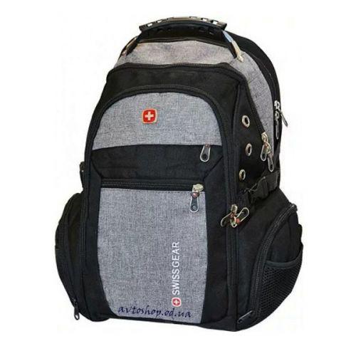 Рюкзак Swissgear 8815