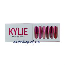Помада Kylie 8626