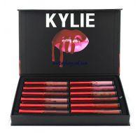 Помада Kylie Short Lip
