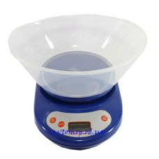 Весы кухонные KE-02 5kg