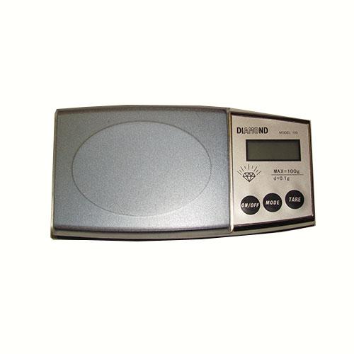 Весы A01/ 100 г (0.01)