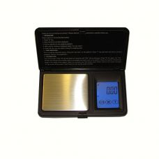 Весы ML 6269