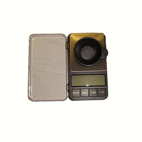Весы 6285PA-500 (0,01)+чашка