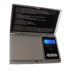 Весы CS (100g) / 069