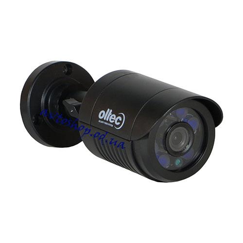 Камера Olteс AHD 313 3.6mm