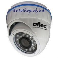 Видеокамера Olteс AHD 914 3.6mm
